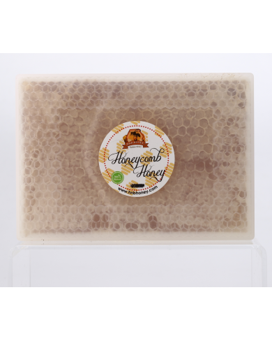 Honeycomb *Edible - 600gm
