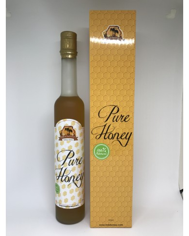 Pure Honey - 500gm