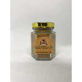 Kelulut Bee Pollen - 60gm